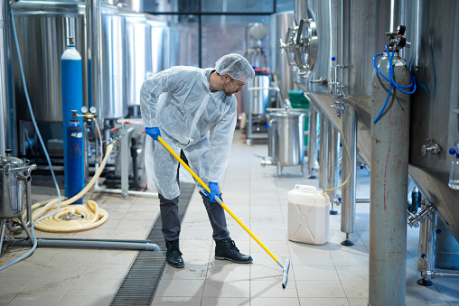 melbourne-factory-cleaning