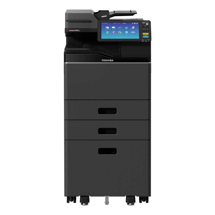 photocopiers-perth-from-copyworld
