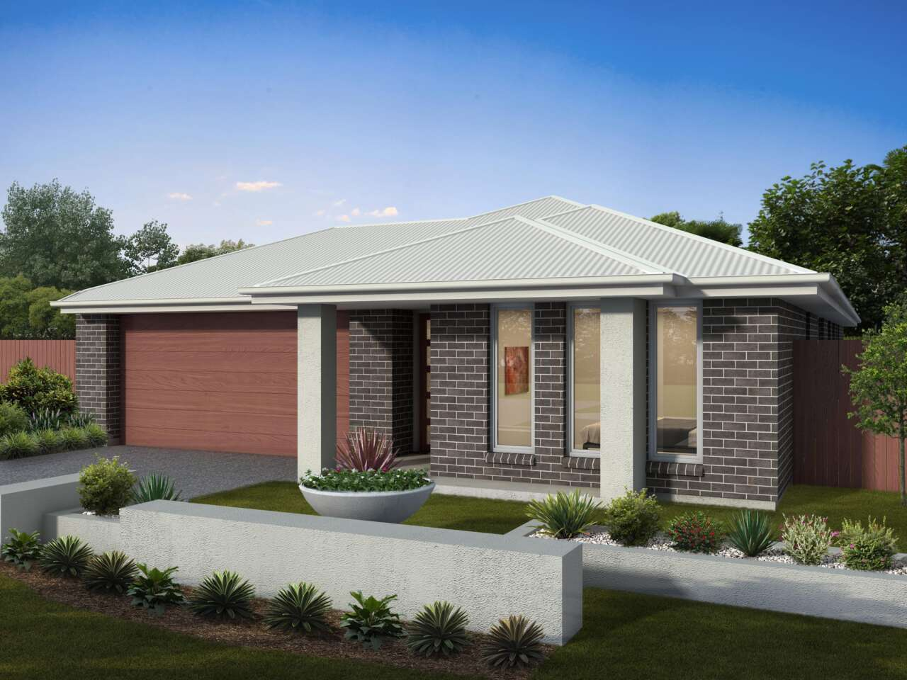 house-and-land-packages-prices-in-adelaide