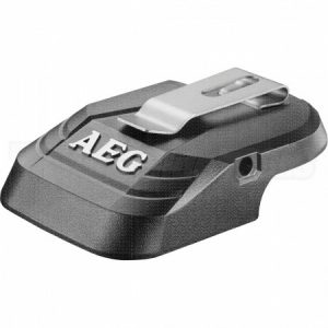 aeg-battery-charger-w-discount