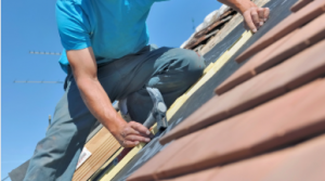 Re-roofing Adelaide